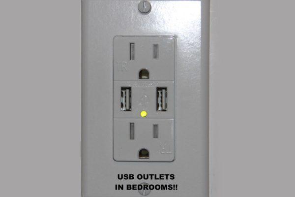 USBOutlets